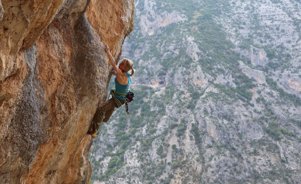 Bergsteigerkante 2