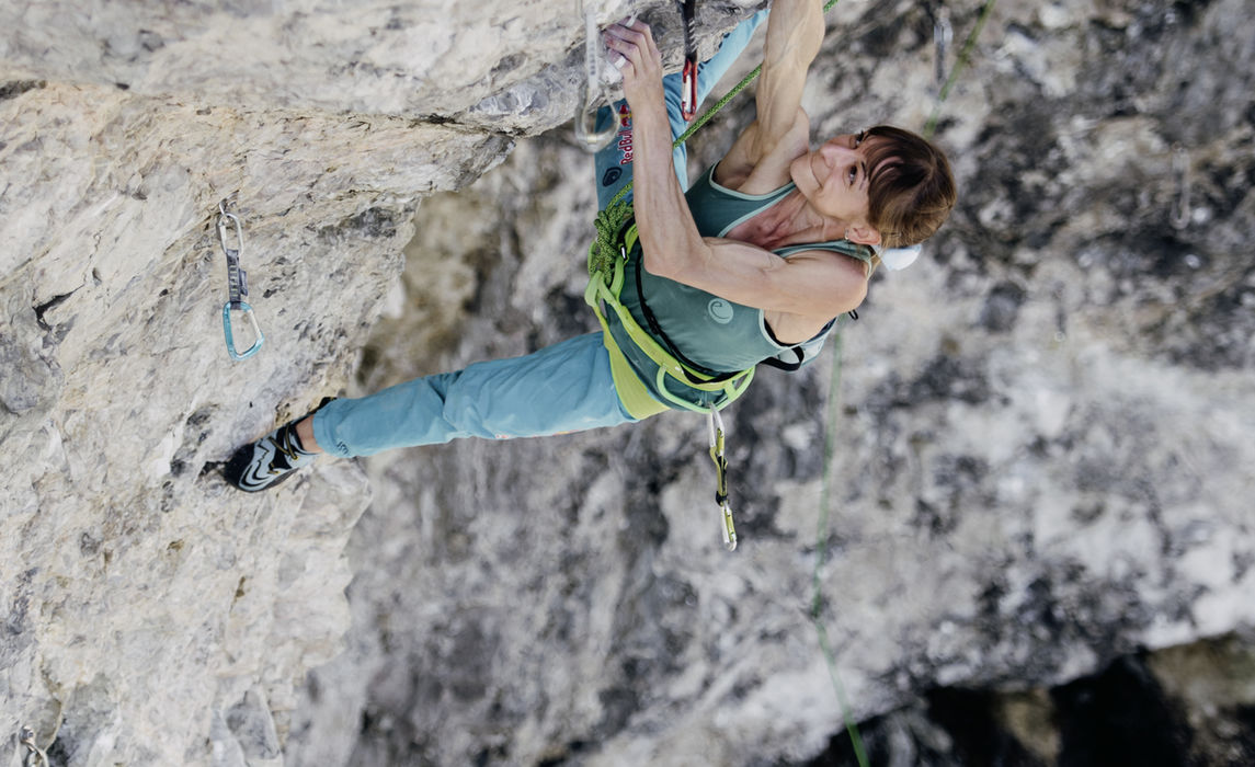 Schatzinsel 02 Claudia Ziegler 1